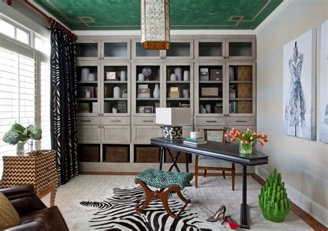 portfolio atlanta interior designer atlanta interior