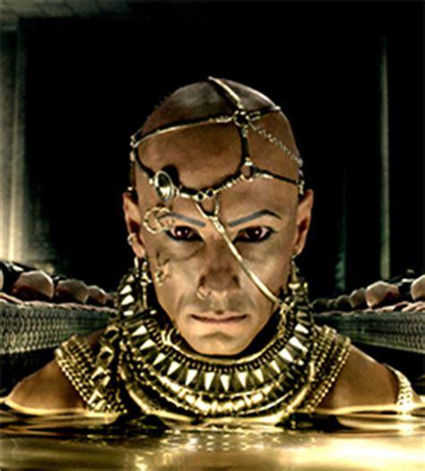 biography of xerxes xerxes i aka xerxes the great great thoughts treasury
