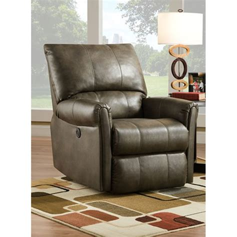 Southern Motion Recliners by Southern Motion 1102 Recliner Marconi Discount Furniture