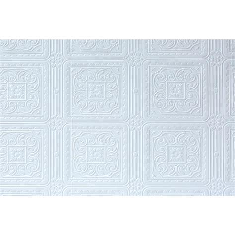tile pattern paintable wallpaper brewster nazareth ornate tiles paintable wallpaper 497