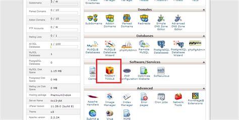 Membuat Web Ftp | membuat website html5 instan koneksi ftp qwords com