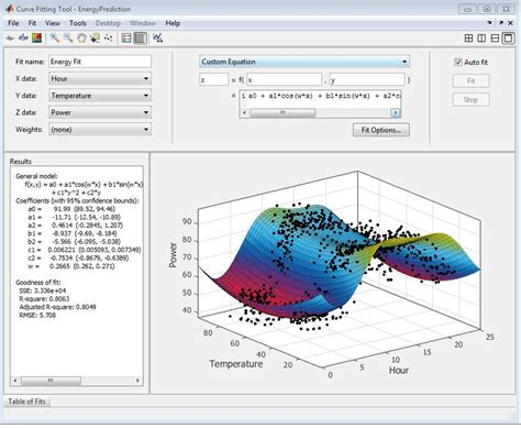 Mat Lab Free by Matlab In One Click Virus Free