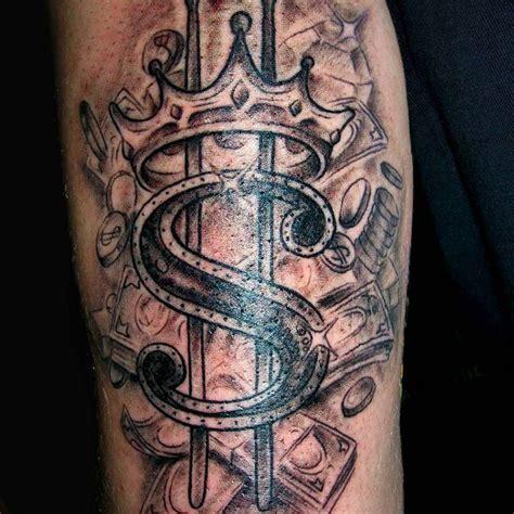 money over everything tattoo best 25 money ideas on money