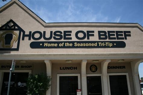 house of beef oakdale contact us house of beef