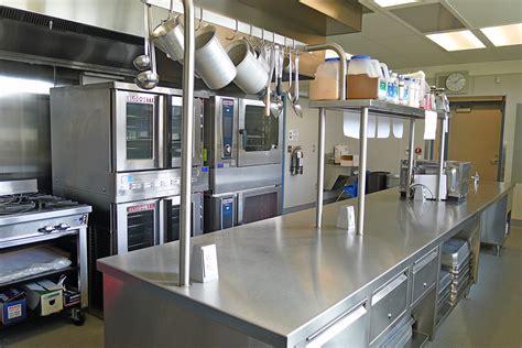 school kitchen design lodi school kitchen renovations henry associates