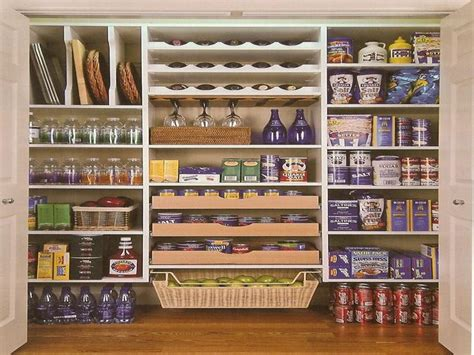 ikea pantry organization 152 best images about pantry storage on pinterest
