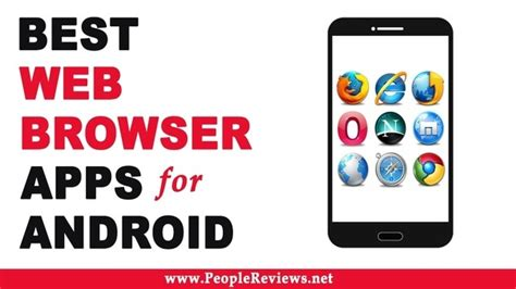 fast browser for android what are the fastest web browsers for android smartphones quora