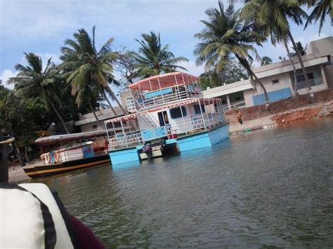 boat house in pondicherry resorts at paradise beach picture of chunnambar boat house pondicherry tripadvisor