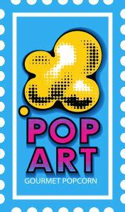 pop art snacks review giveaway  sisterhood