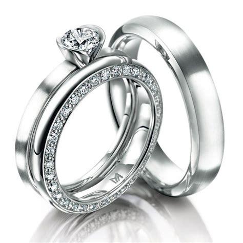 heiratsantrag ring die besten 25 heiratsantrag ring ideen auf