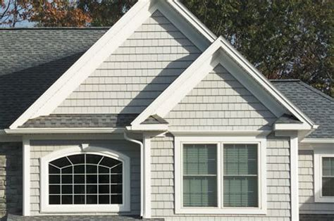 shingles on house siding scallop shake shingle siding your preferred siding contractors in cleveland integrity windows