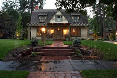 Large Front Yard Landscaping Ideas Best Large Front Yard Landscaping Ideas Large 6 Front Yard Entrance Ideas On Front Entrance