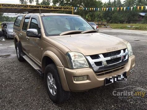 how cars work for dummies 2007 isuzu i 370 electronic toll collection isuzu d max 2007 2 5 in penang manual pickup truck gold for rm 33 800 2585473 carlist my