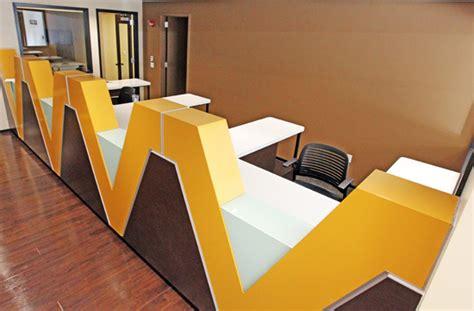 oxford house vanderbilt credit union reopens in oxford house nov 5 vanderbilt news vanderbilt university