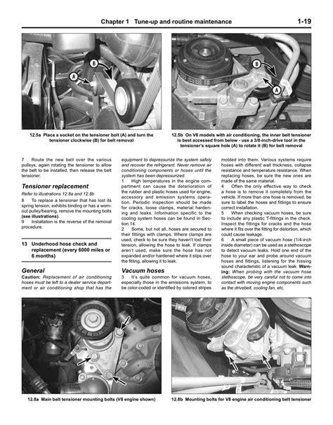 motor auto repair manual 2013 chevrolet tahoe transmission control chevrolet silverado suburban tahoe avalanche gmc yukon yukon xl yukon denali sierra
