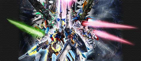 gundam extreme wallpaper gundam extreme vs maxi boost wallpaper images gundam
