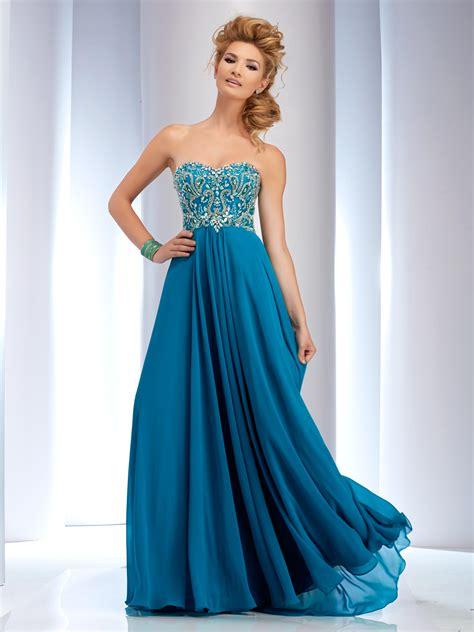 Formal Dresses by Clarisse Formal Prom Dress 2566 Promgirl Net