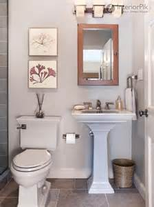 small bathroom decorating ideas apartment encyclopedia of contemporary small apartment bathroom