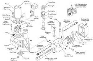 western snow plow valve wiring diagram snow free printable wiring diagrams