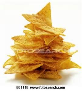 Alat Tes Jagung pembuatan tortilla jagung sir ossiris home site