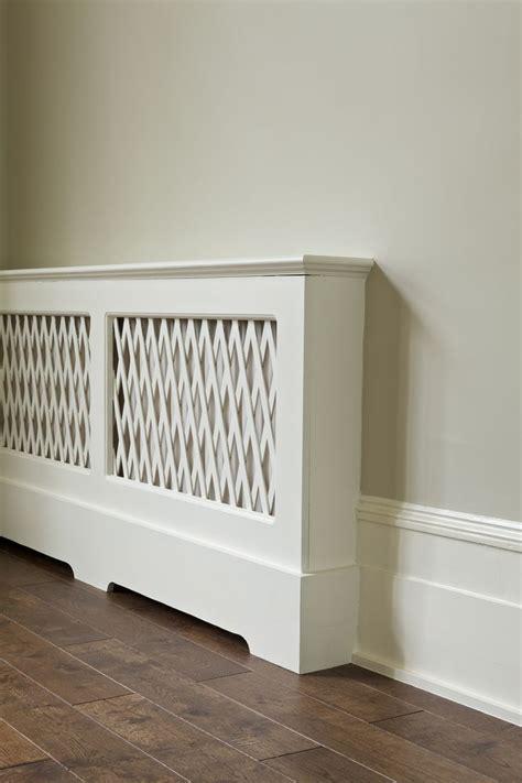 bedroom radiator covers radiator cover in farrow ball s wimborne white