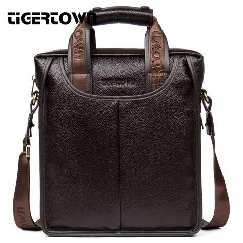 aliexpress buy 100 top genuine leather tigertown