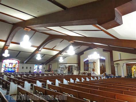 new chapel baptist church