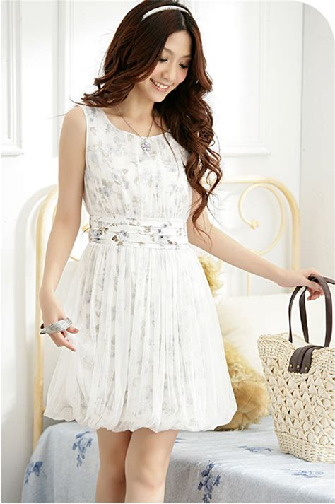 korean dress design korean dress fashion industry overview everything about