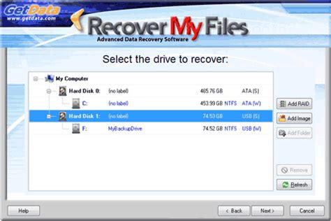 full format data recovery software with serial key getdata recover my files cracks keygens