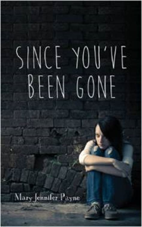 since you ve been since you ve been by payne reviews