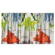 tesco childrens curtains tesco curtains and blinds