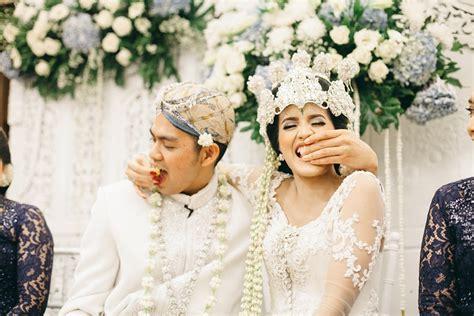 Wedding Sunda Intercontinental Midplaza Wedding Adryan