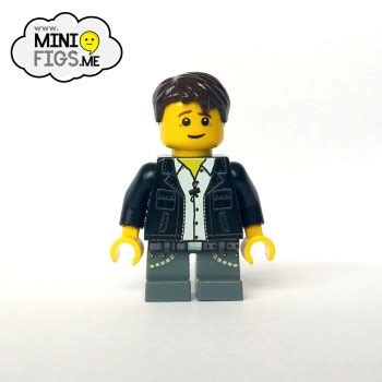 top gear products top gear product categories minifigs me