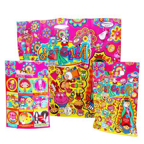 Gift Bag The Shop gift bags bags for gift shops b 246 rse handbranding