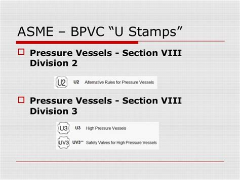 bpvc section ii asmecodesstandards