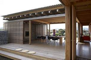 home new zealand architecture design and interiors new zealand architecture nz buildings e architect