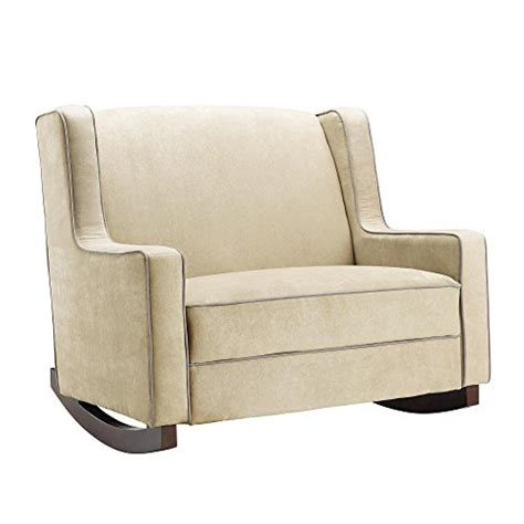 chair and half with ottoman sale top 5 best chair and a half glider with ottoman for sale