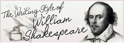 Essay William Shakespeare William Shakespeare by College Essays College Application Essays Essay William Shakespeare