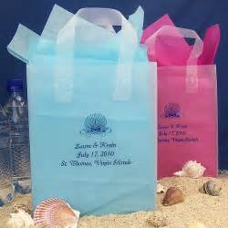 gift bags for wedding guests february 2011