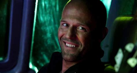 film jason statham wikipedia jason statham expendables quotes quotesgram