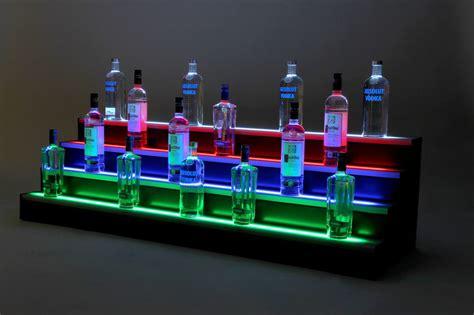 Client Spotlight Vipply Led Bar Shelves Onimod Global Led Bar Shelves