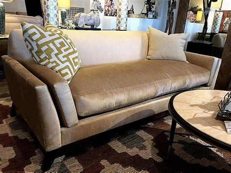 What Does It Cost To Reupholster A Sofa by Lovely How Much Does It Cost To Reupholster A Sofa Ideas