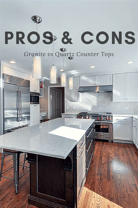 granite bathroom countertops pros and cons pros cons quartz countertops remutex com