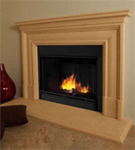 fireplace mantels los angeles modern fireplace mantels in los angeles orange county