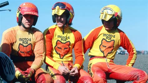 Kaos Holister California hollister track moto related motocross forums message boards vital mx