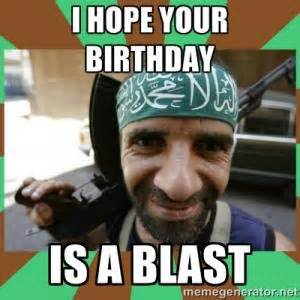 Offensive Birthday Meme - birthday memes kappit