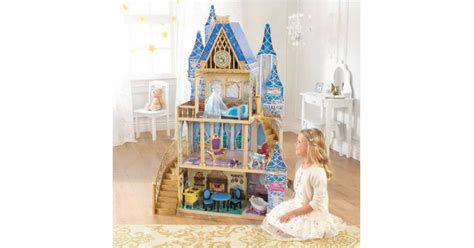 disney princess doll house disney princess doll house pictures to pin on pinterest