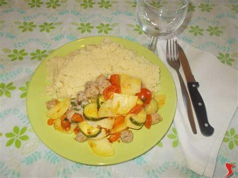 cucinare il cuscus cous cous carne e verdure cous cous ricetta cous cous