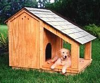 dog house mailbox 1000 images about dog houses diy on pinterest dog houses insulated dog houses and