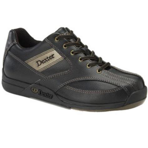 s seth bowling shoe bowling shoes free shipping